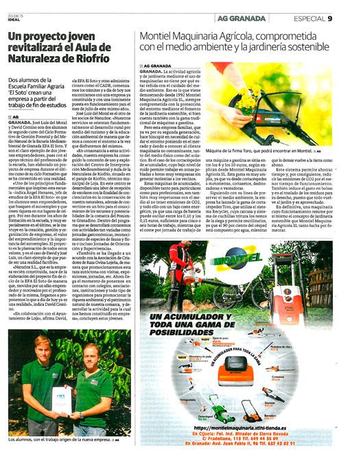 Noticia_publicada