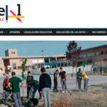 EFA El Soto - Formación Grados Medios y Superiores