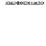 EFA El Soto, centro concertado por Junta de Andalucía