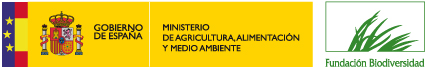 1_IZQDA_Ministerio_Biodiversidad