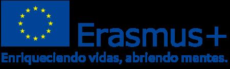 Carta Erasmus de Educación Superior 2021-2027