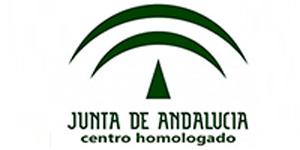 Efa El Soto Ciclos Formativos Grado Medio Y Superior